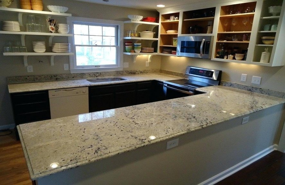 Quartz Countertop Tucson