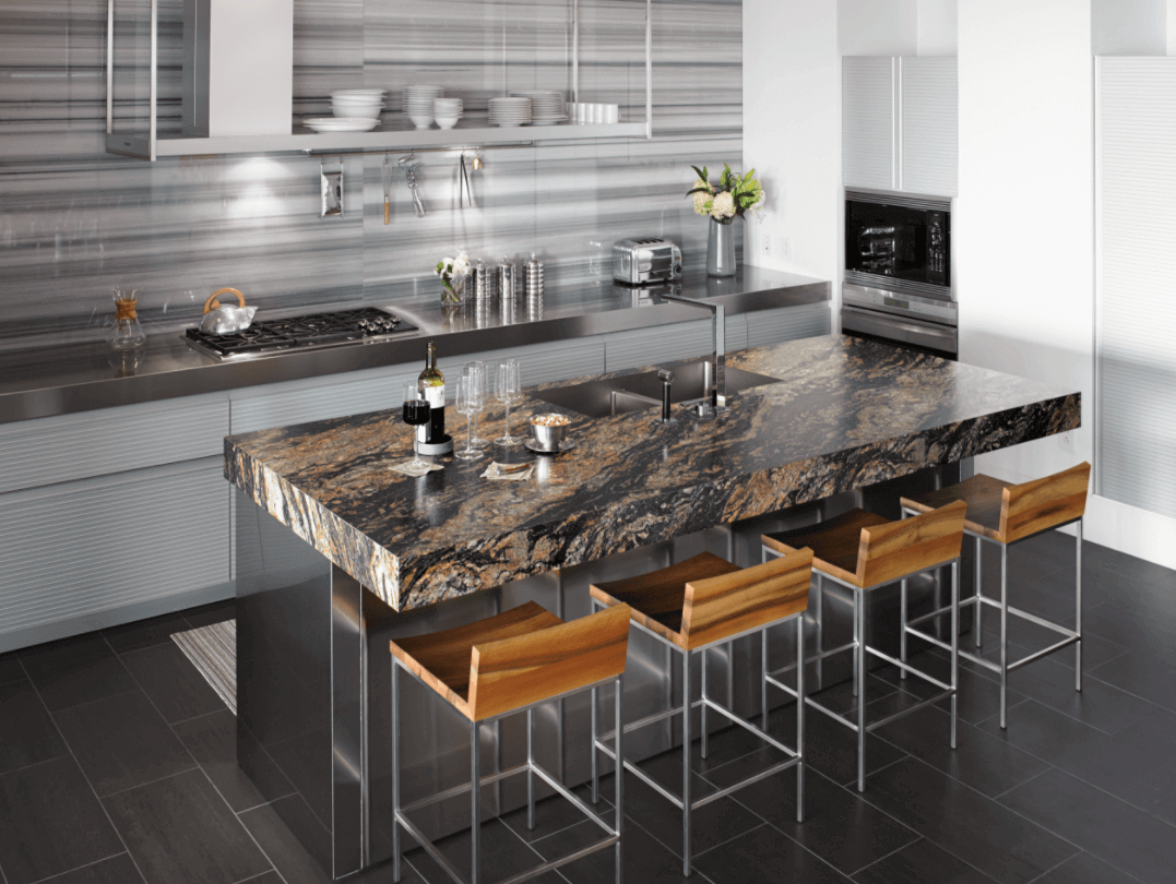 Granite Countertop Services Tuscon