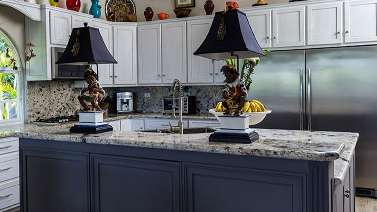 Granite Countertop Installer Tucson AZ