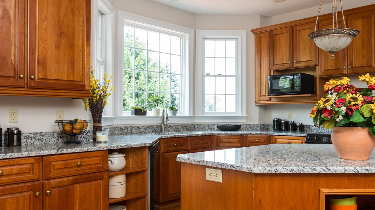 Granite Countertop Services Tucson