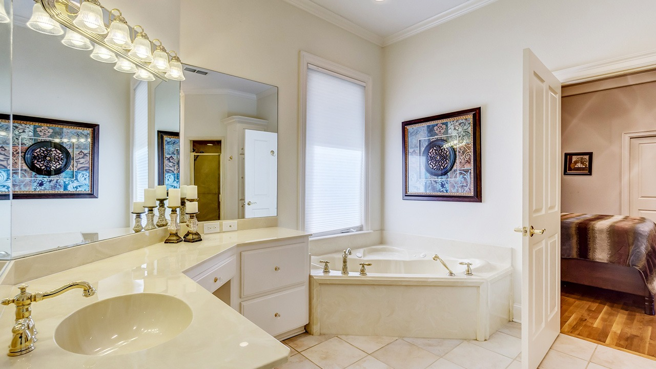 Bathroom Countertops Tucson